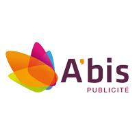 A'bis