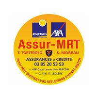 ASSUR MRT