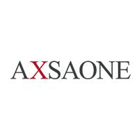 AXSAONE