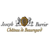 Burrier Joseph