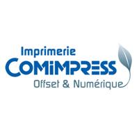 cominpress