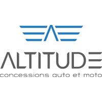 Altitude 71 BMW