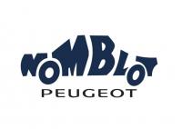 NOMBLOT