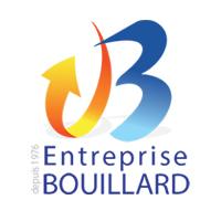 Entreprise Bouillard
