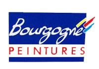 Bourgogne Peinture