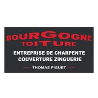 Bourgogne Toiture