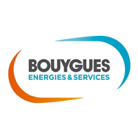 Bouygues