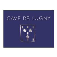Cave Lugny