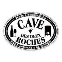 Cave des 2 roches