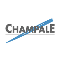 Champale