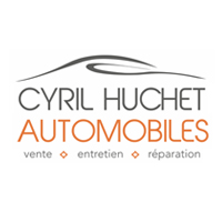 HUCHET AUTOMOBLES