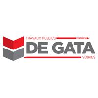 DE GATA