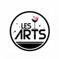 BAR LES ARTS