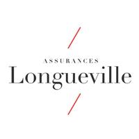 Longueville