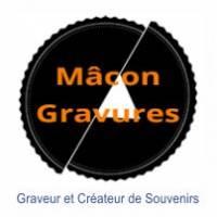 MACON GRAVURE