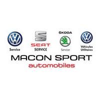 MACON SPORT AUTOMOBILES