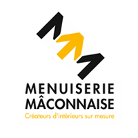 MENUISERIE MACONNAISE