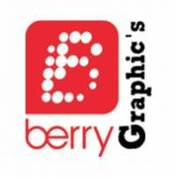 BERRY GRAPHIC
