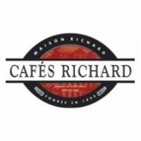 CAFE RICHARD