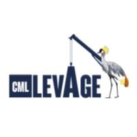 CML LEVAGE