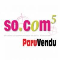 SO COM 5