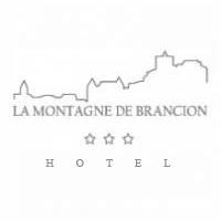 LA MONTAGNE DE BRANCION RESTAURANT