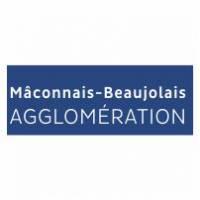 Maconnais Beaujolais Agglomeration