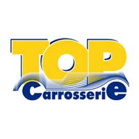 Top Carrosserie