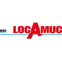 LocAmuc