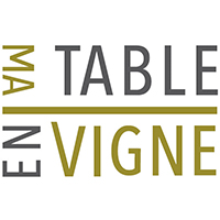 Ma Table en Vigne