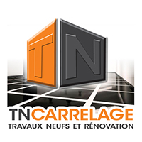 TN CARRELAGE