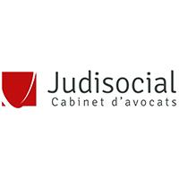 JUDISOCIAL