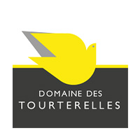 DOMAINE DES TOURTERELLES