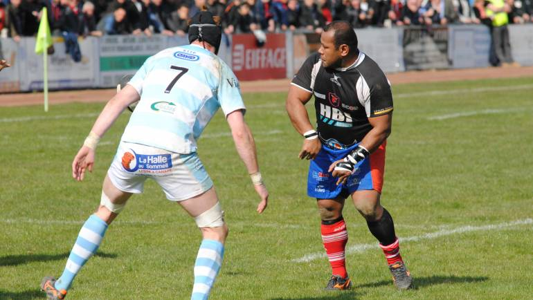 Dimanche 25 Mars CSVienne vs ASMâcon score 3 / 6 en images (photo JpG°