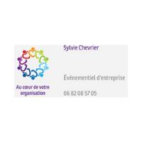 SYLVIE CHEVRIER