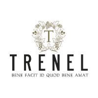TRENEL