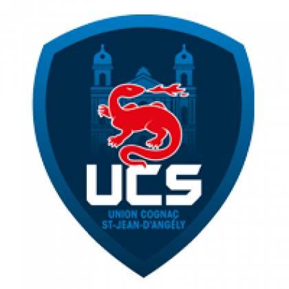 UCS.jpg