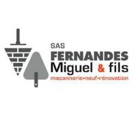 FERNANDES MIGUEL & FILS