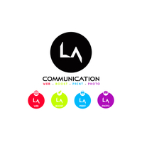 L et A communication