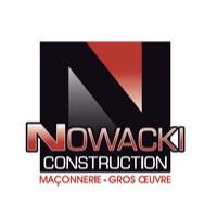 NOWACKI CONSTRUCTION