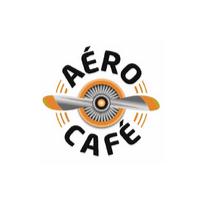 AERO CAFE