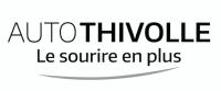 groupe Thivolle