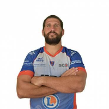 Pierre BIREMBAUT