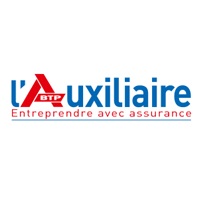 Auxillaire