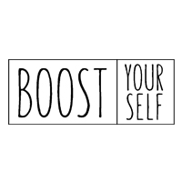Boost Yourself
