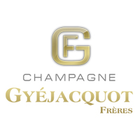 CHAMPAGNE JACQUOT