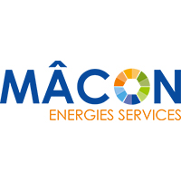 Macon Energies Service