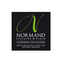 Domaine Normand