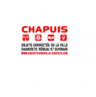 CHAPUIS