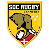 soc-Rugby-200x200.png